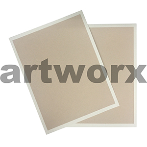 Photo Frame & Water Colour Cards