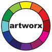 Artworx Logo