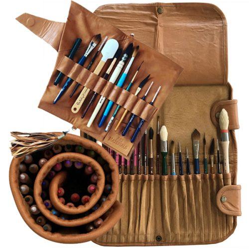 Bags, Cases & Portfolios