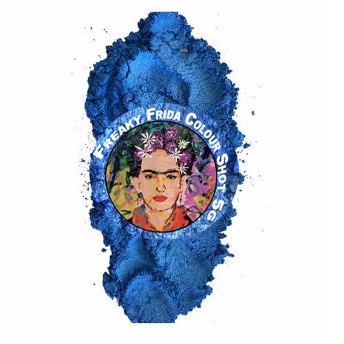 Freaky Frida Pigments