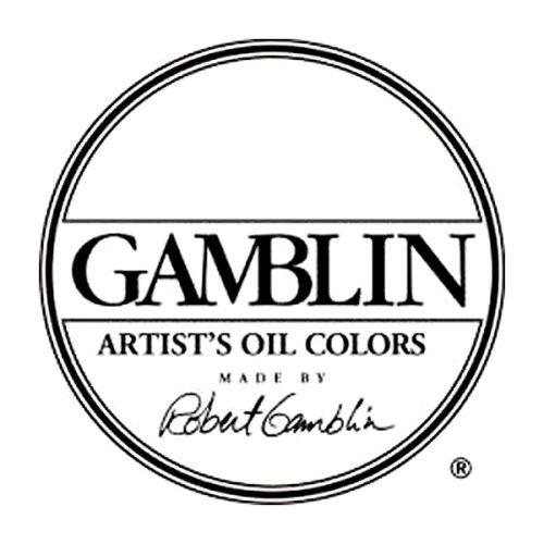 Gamblin Dry Pigments