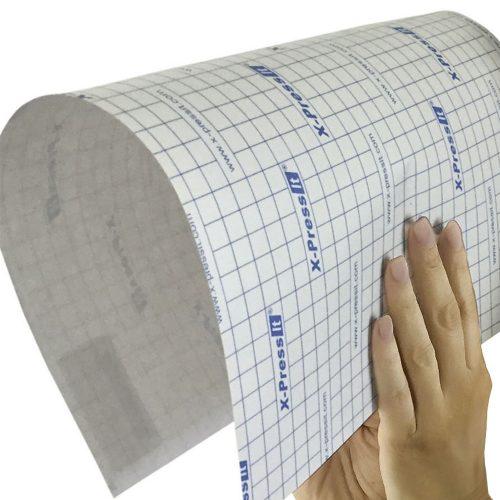 Jac Paper Adhesive Sheets