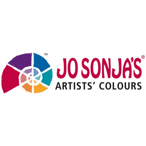 Jo Sonja's Mediums
