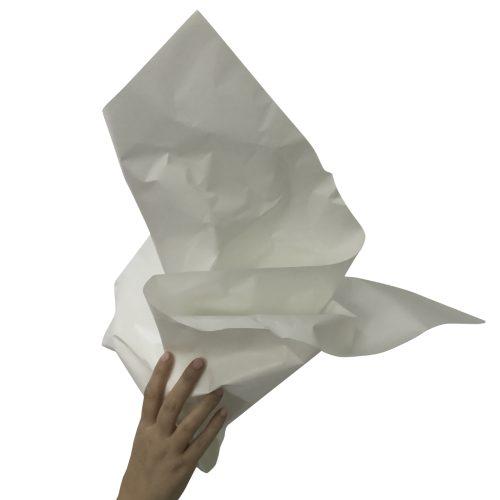 Litho Paper