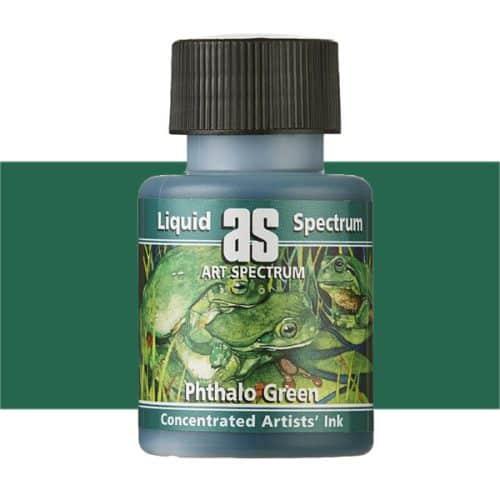 Art Spectrum Liquid Ink 50ml