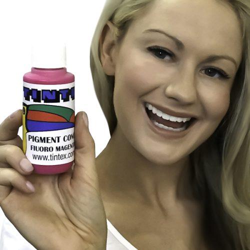 Pigment Concentrate Liquid