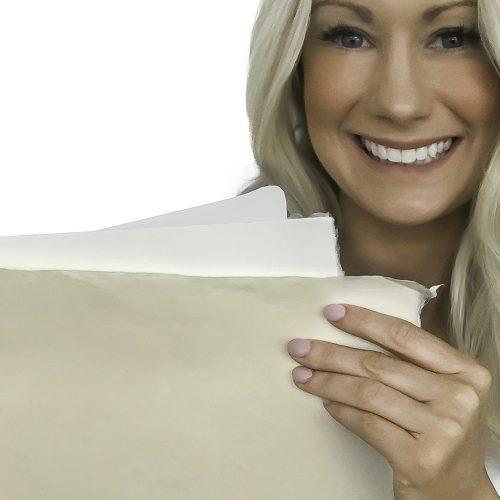 Printmaking Papers