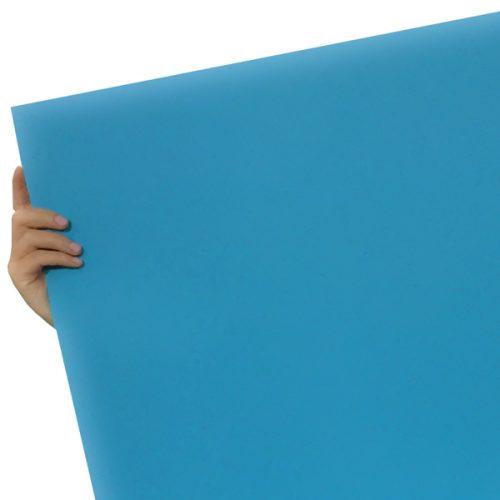 Prism Board 510x640mm