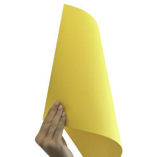 Prism Coloured Paper Artist Sizes