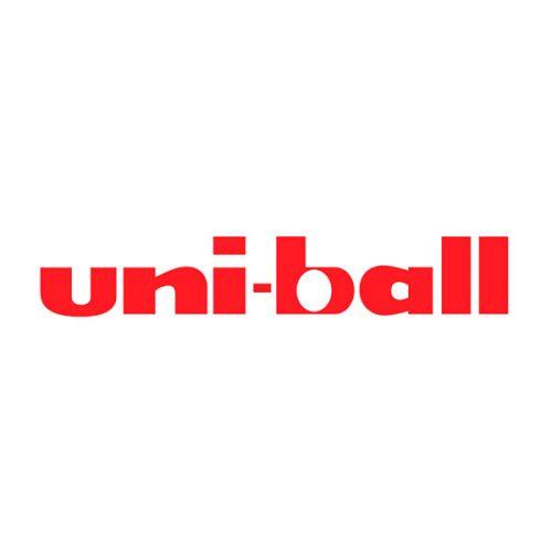 Uniball Liquid Chalk Markers